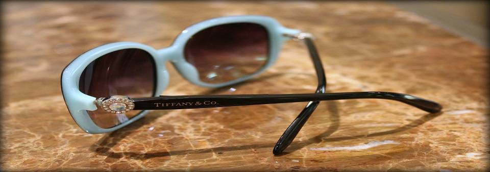 Tiffany_moonstone_sunglasses